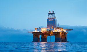 NDT X Oil Gas 2