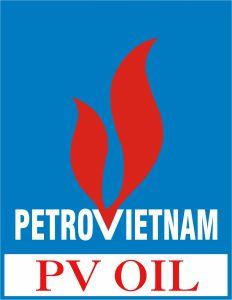 logo-pvoil