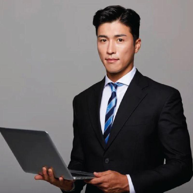 EIC tuyển dụng vị trí trưởng phòng kinh doanh