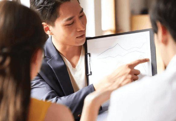 EIC giới thiệu dịch vụ tư vấn đào tạo VILAS và ISO 9001:2008.